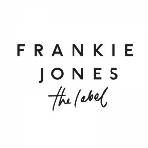 frankie-jones-the-label-300x300.png