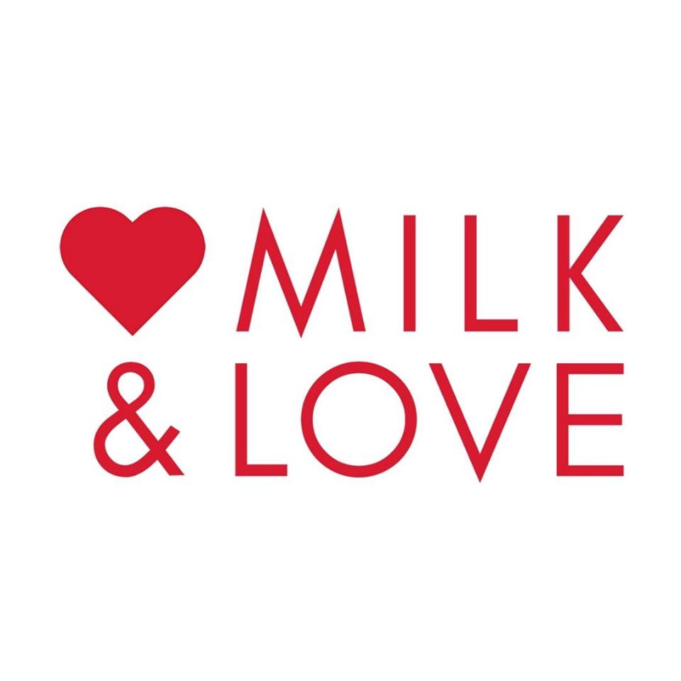 milk love.jpg