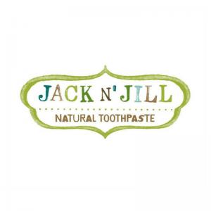 jack-n-jill-300x300.png