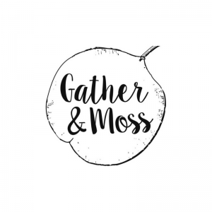 gather-moss-300x300.png
