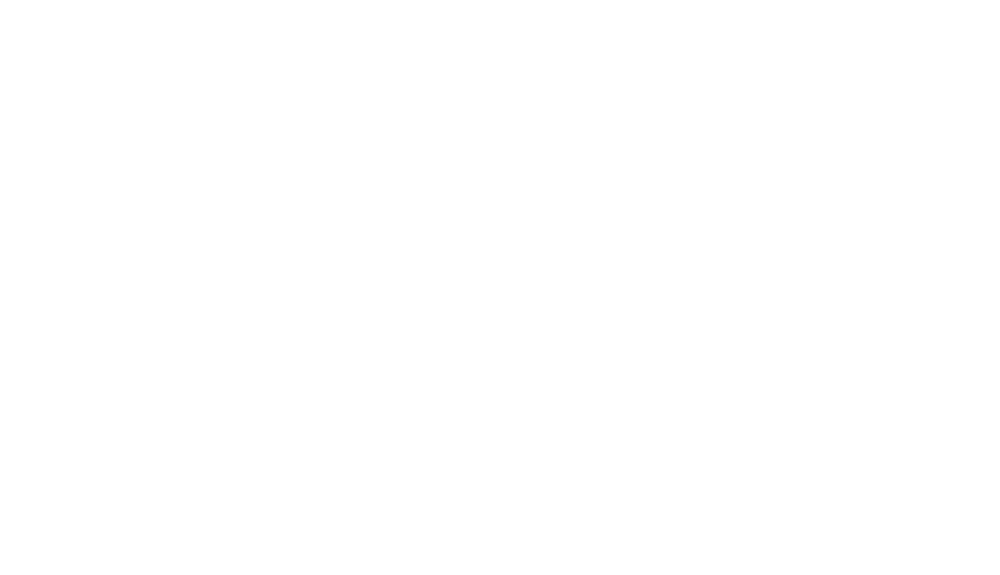 TMA_Certification_Logos_CTP_valk-transp.png