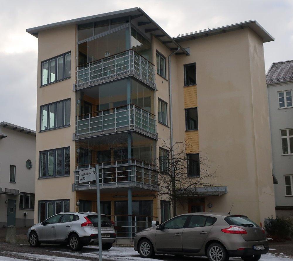 hus 3.jpg