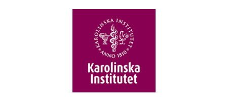 Karolinska_instituttet.png