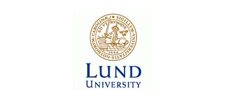 Lund_university.png