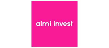 almi_invest.png