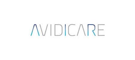 Avidicare.png
