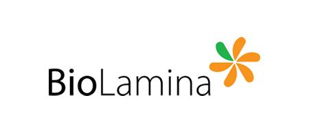 Biolamina.png