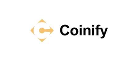 Coinify.png