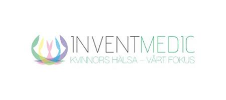 Invent_Medic.png
