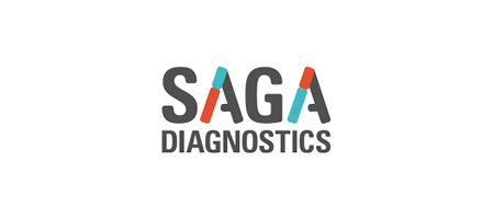 Saga_Diagnostics.png