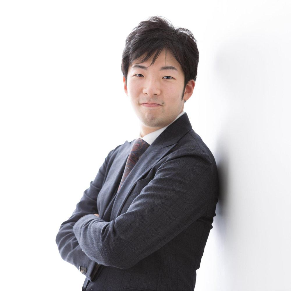 Ph_Adviser_nakamura+.jpg