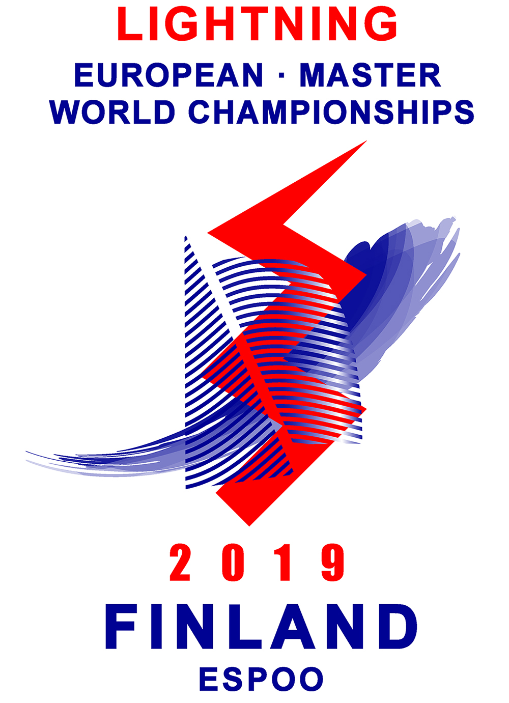 Lightning Worlds2019 logo by Veera Siira 1380px version.jpg