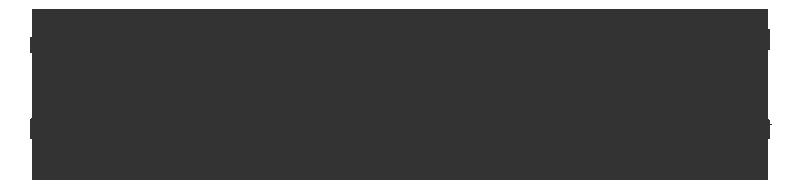 kutski-logo.png