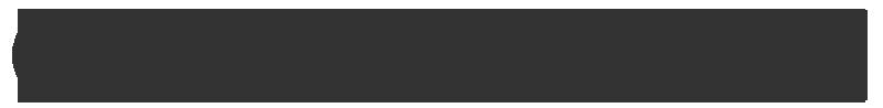 Oliver-Smith-Logo.png
