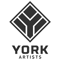 york-email-logo.png