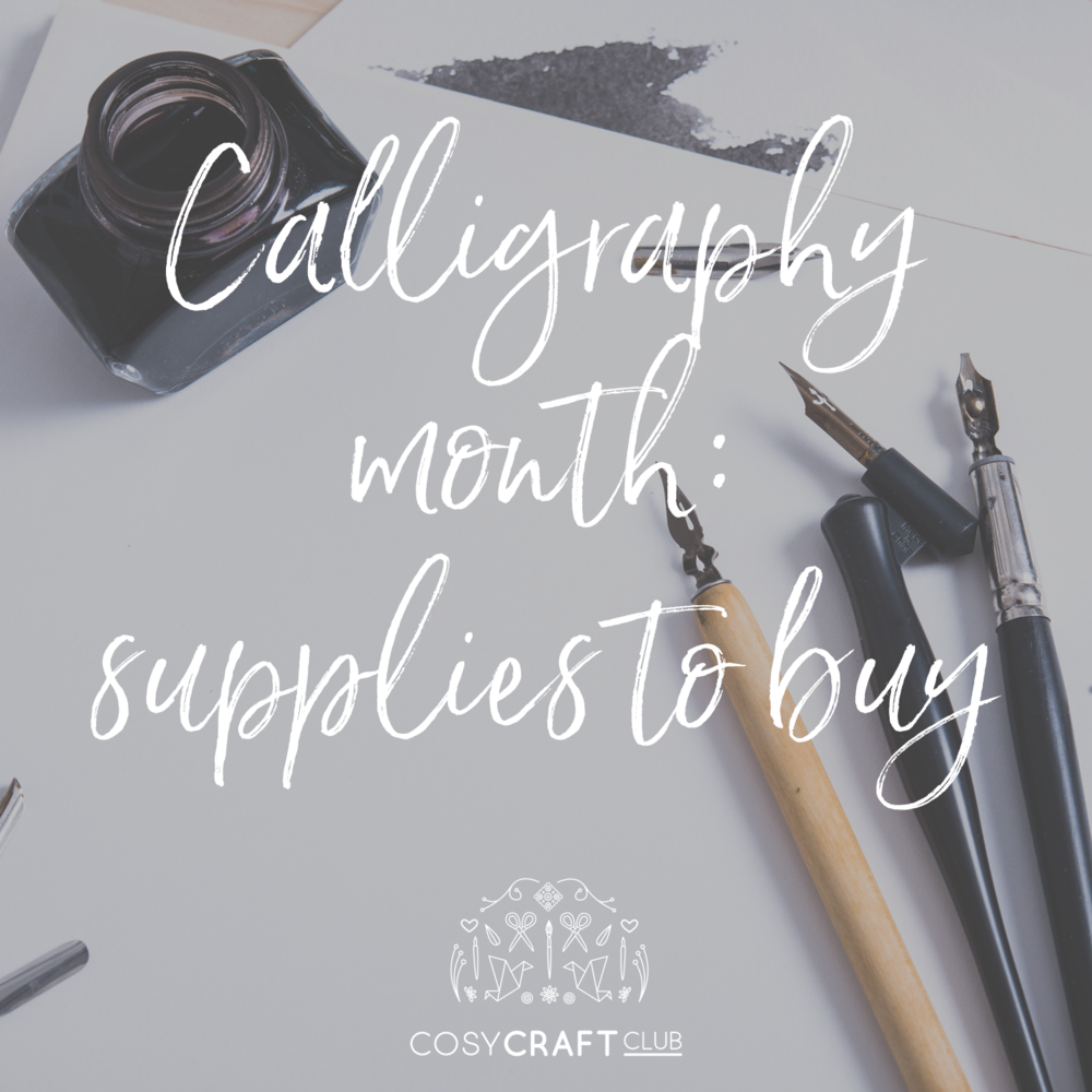 calligraphy month - supplies.png