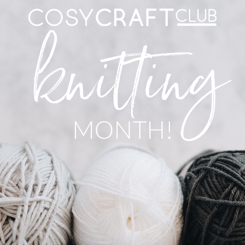 knitting month insta.png