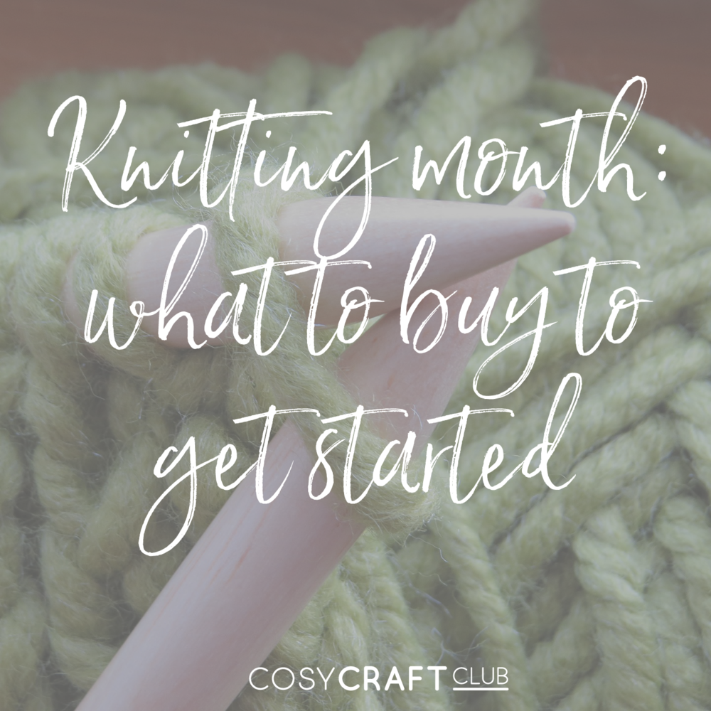 knitting month - what to buy insta.png