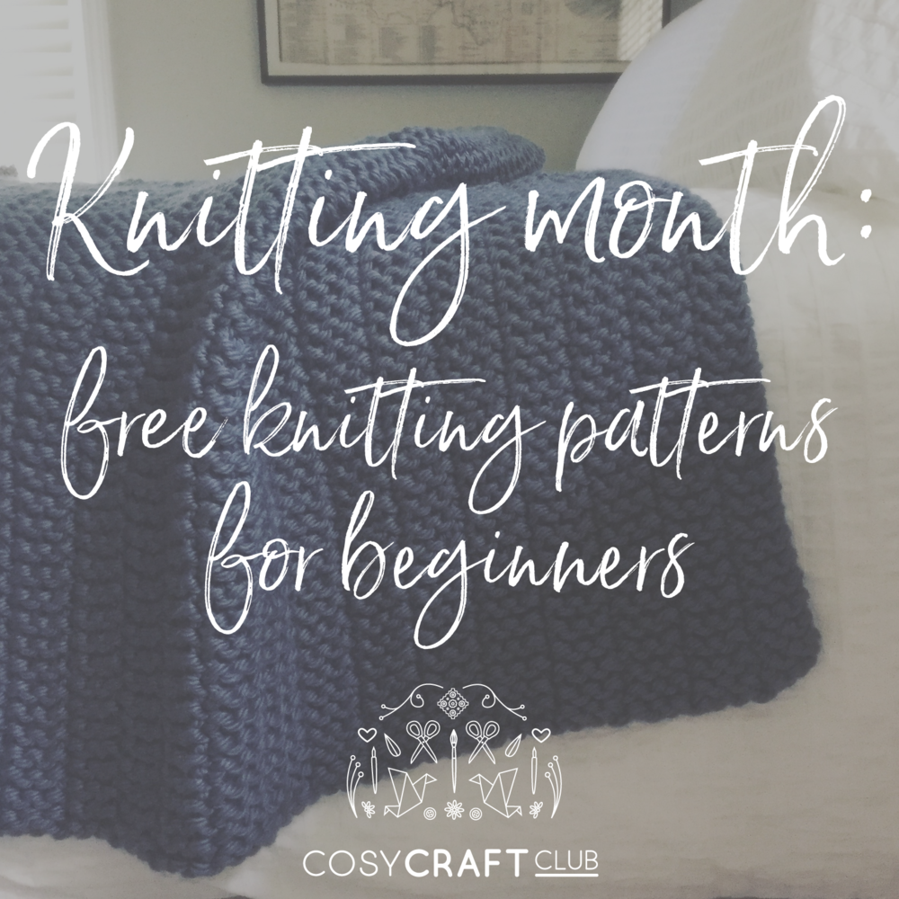 knitting month - knitting patterns2.png