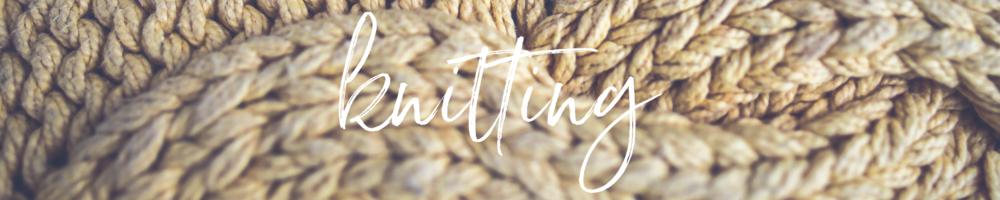 knitting banner.png