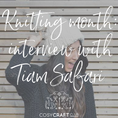 knitting month tiam safari.png
