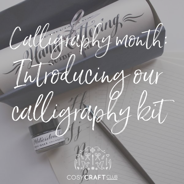 introducing calligraphy kit.png