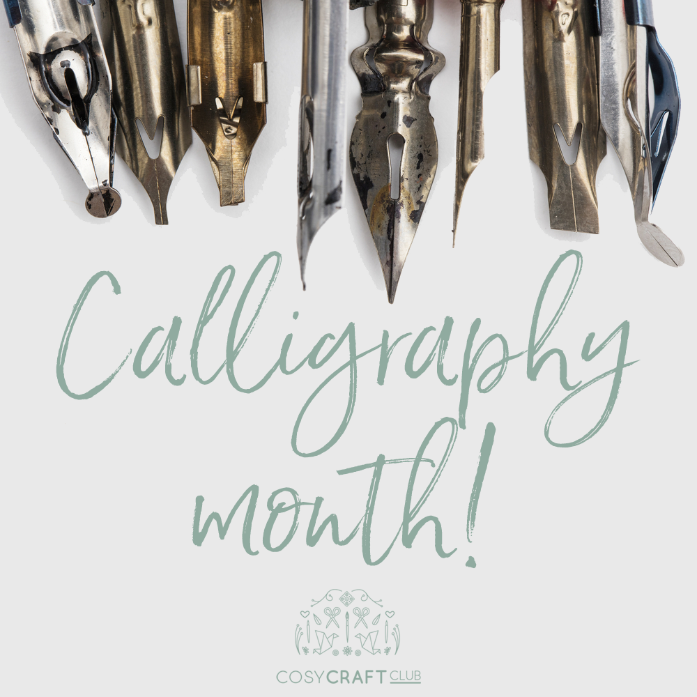 calligraphy month.png
