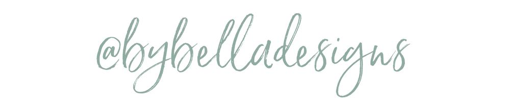 bybelladesigns.png