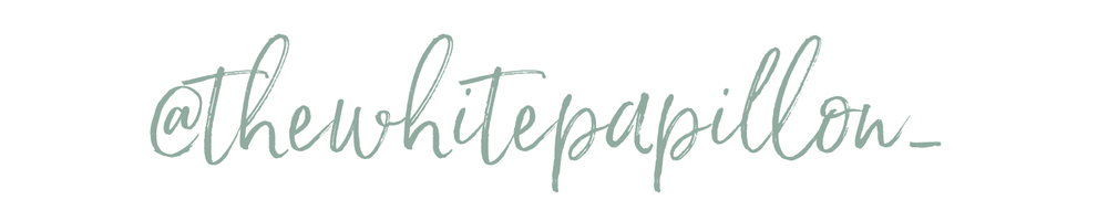 thewhitepapillon_.png