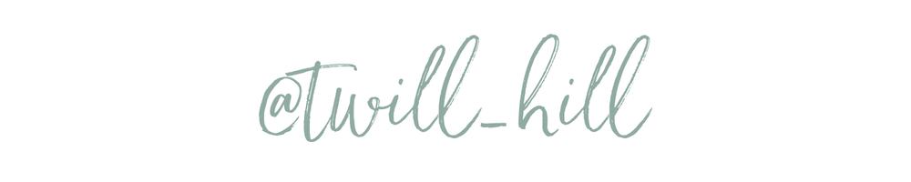 twill_hill.png