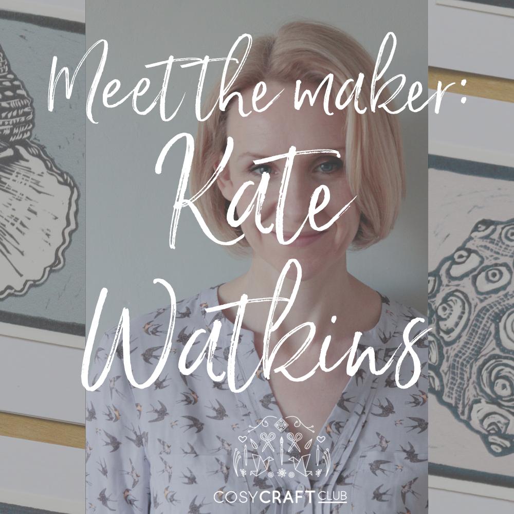 meet the maker kate watkins.png