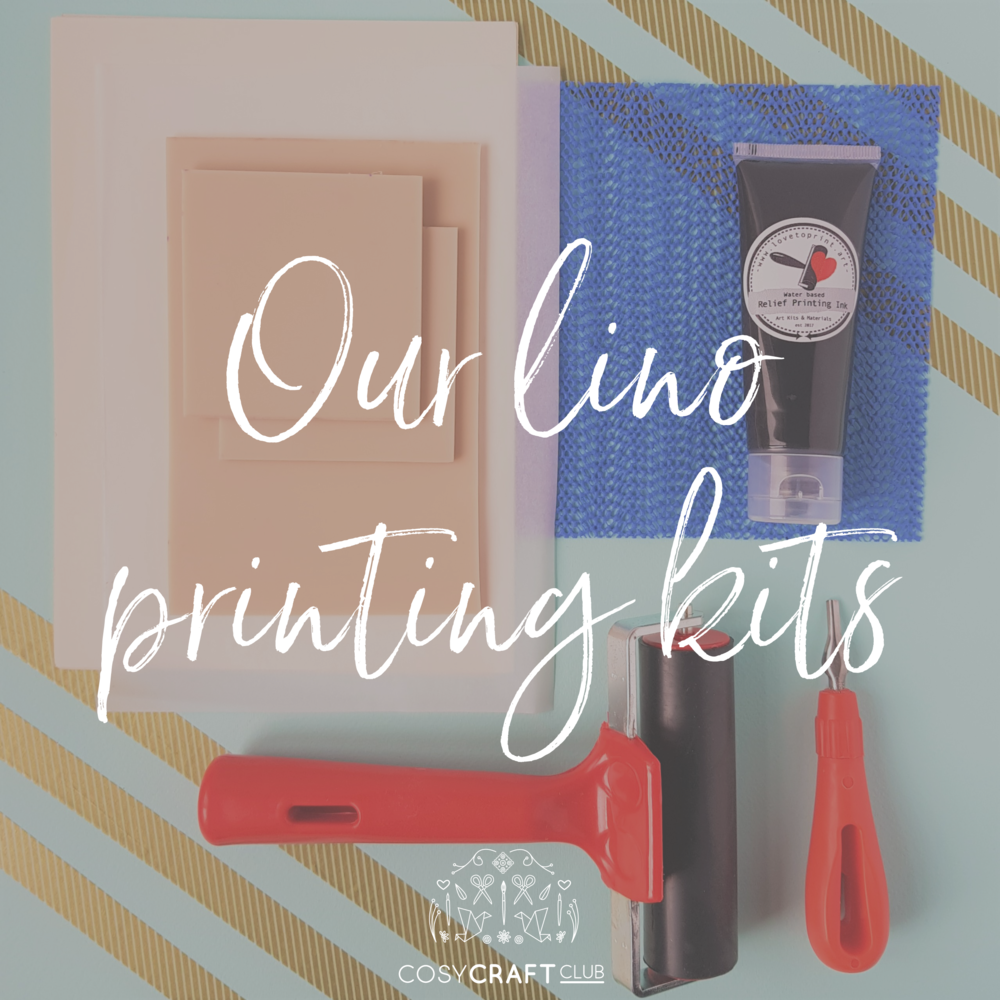 our lino printing kits.png
