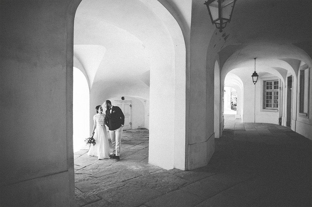 Hochzeit_Stuttgart_Schloss_Solitude_Weinhandlung_Kreis-_0001.jpg