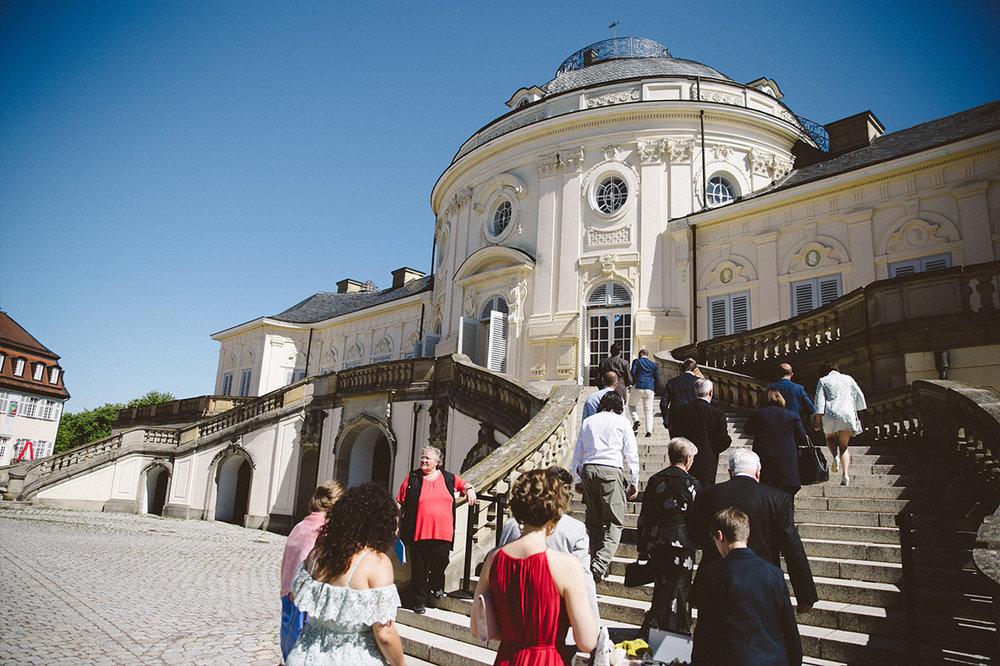 Hochzeit_Stuttgart_Schloss_Solitude_Weinhandlung_Kreis-_0011.jpg