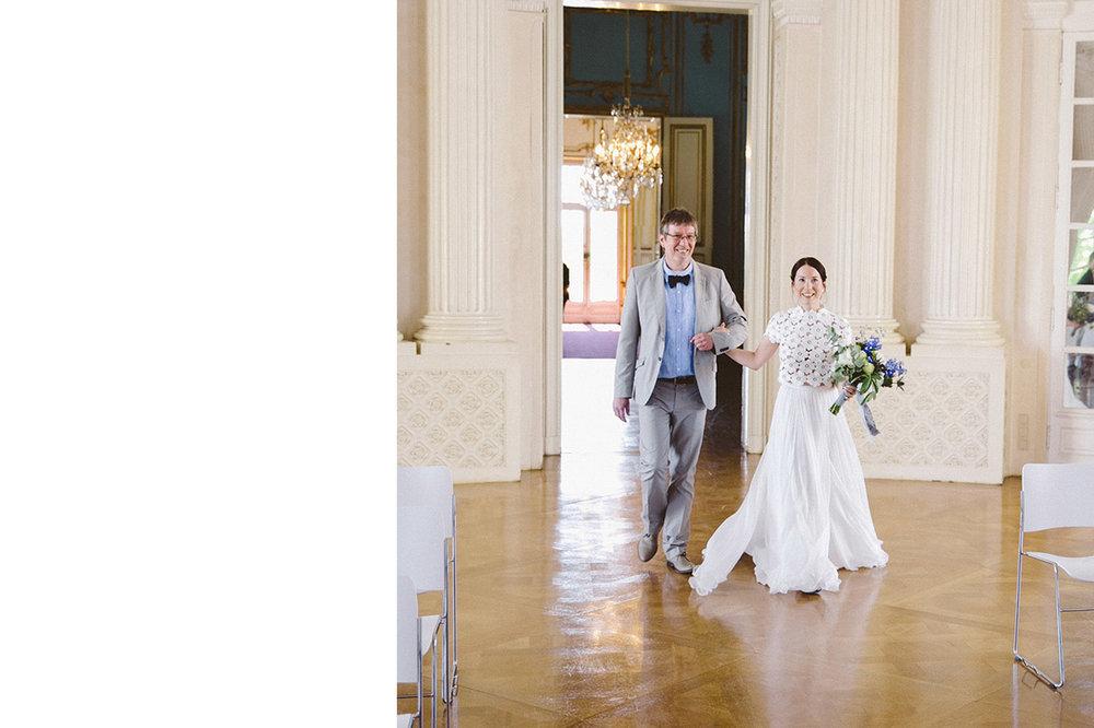 Hochzeit_Stuttgart_Schloss_Solitude_Weinhandlung_Kreis-_0013.jpg