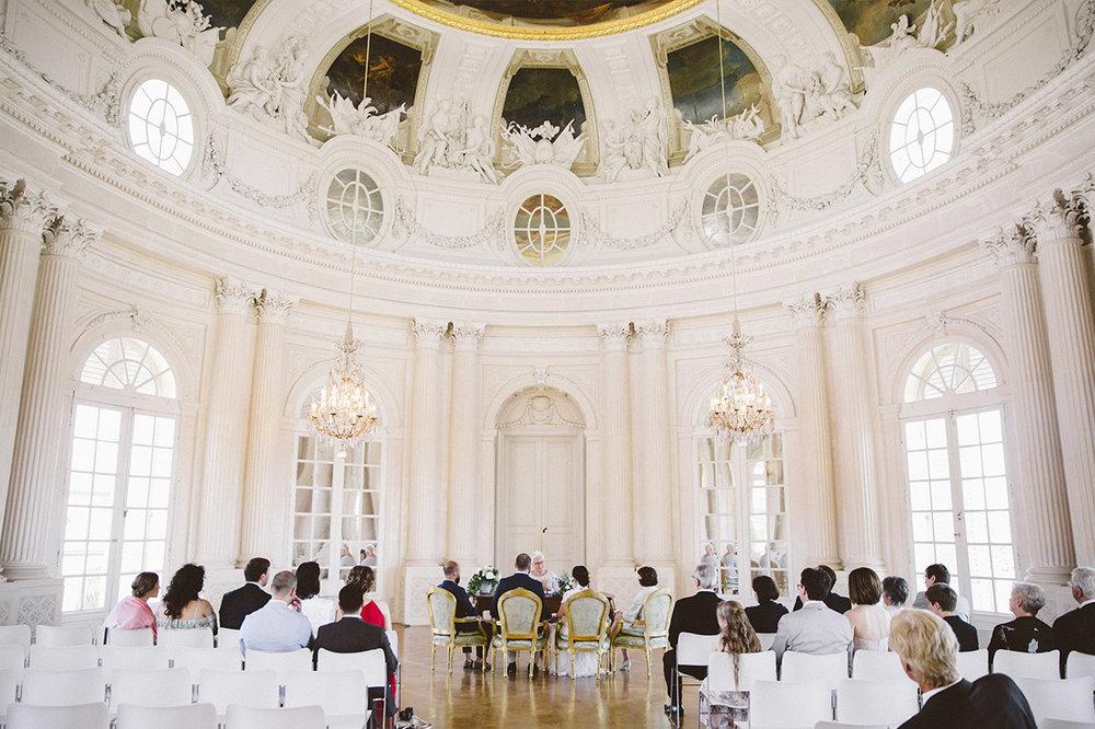 Hochzeit_Stuttgart_Schloss_Solitude_Weinhandlung_Kreis-_0016.jpg