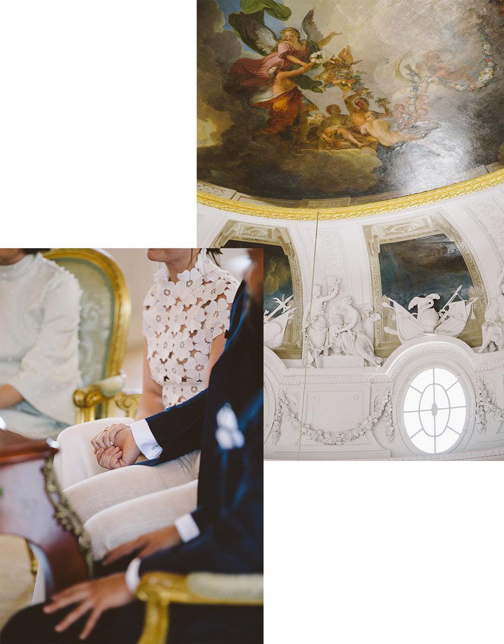 Hochzeit_Stuttgart_Schloss_Solitude_Weinhandlung_Kreis-_0018.jpg