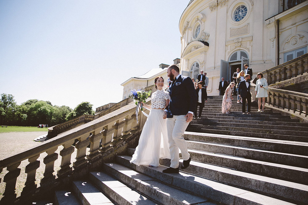 Hochzeit_Stuttgart_Schloss_Solitude_Weinhandlung_Kreis-_0020.jpg