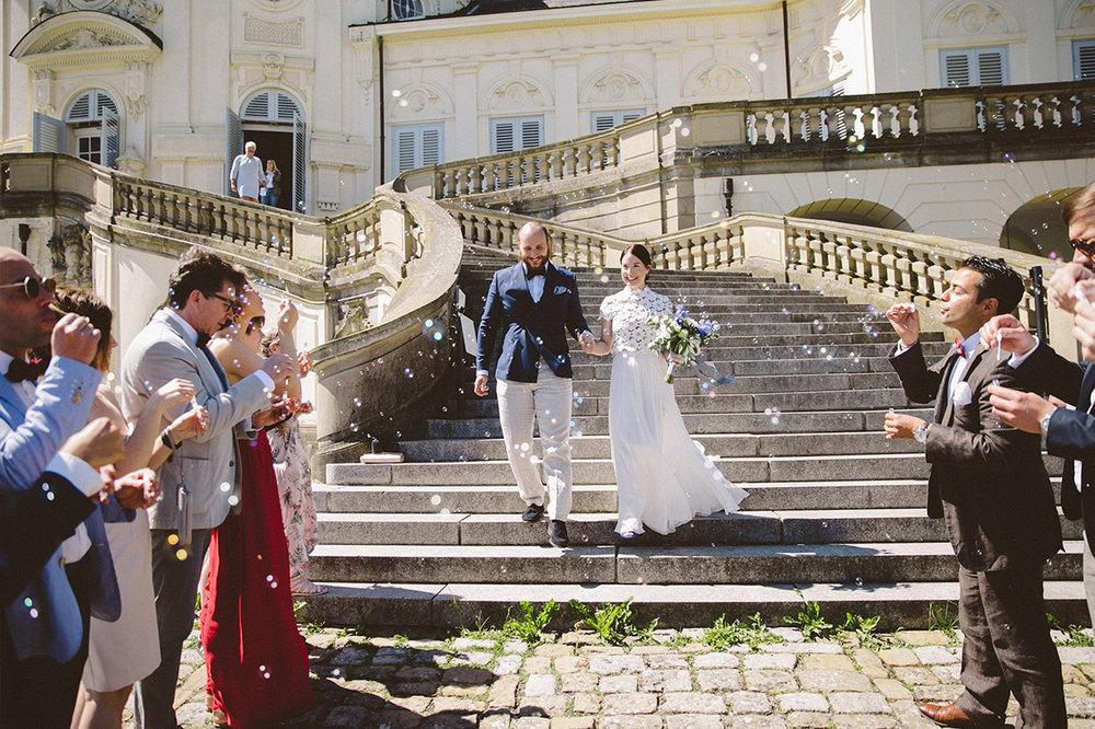 Hochzeit_Stuttgart_Schloss_Solitude_Weinhandlung_Kreis-_0022.jpg