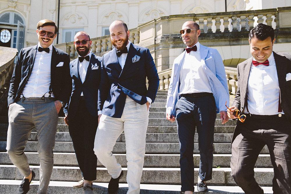 Hochzeit_Stuttgart_Schloss_Solitude_Weinhandlung_Kreis-_0024.jpg