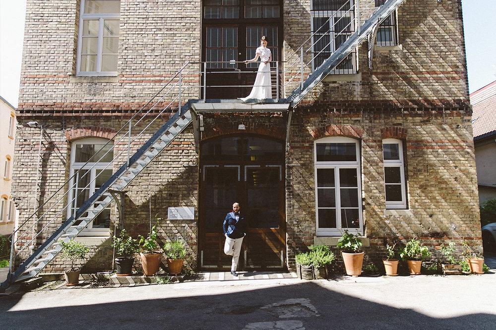 Hochzeit_Stuttgart_Schloss_Solitude_Weinhandlung_Kreis-_0060.jpg
