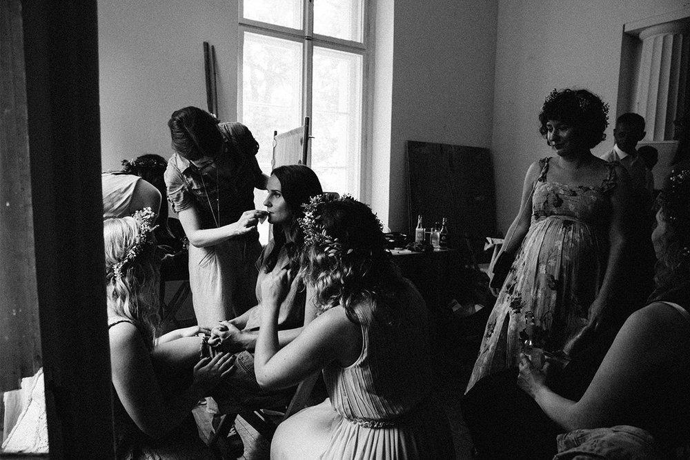 Hochzeit_Gutshaus_Neukladow_Berlin_Spandau_0010.jpg