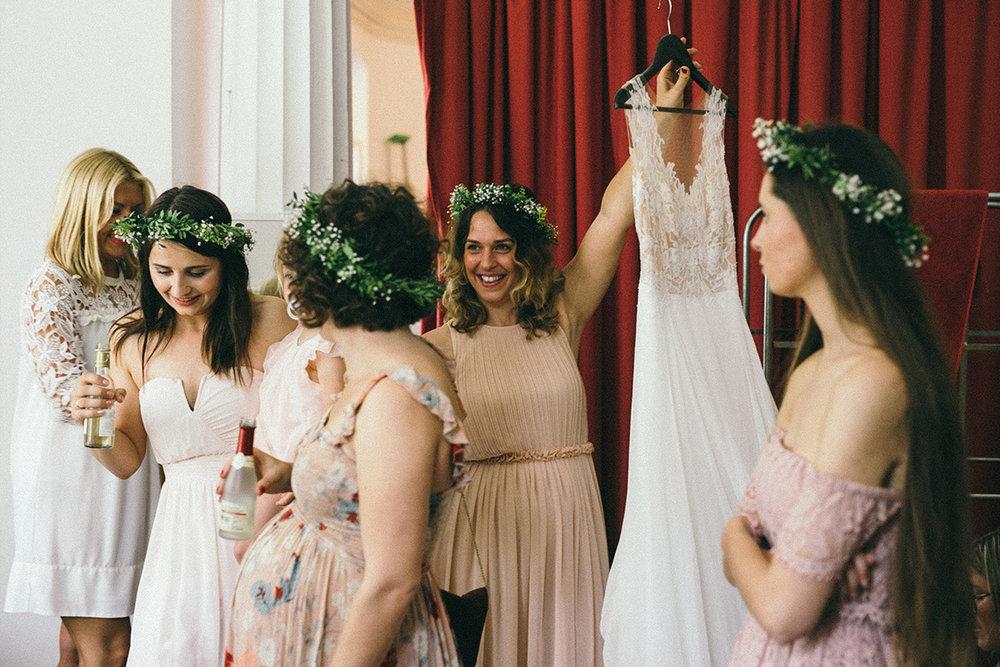 Hochzeit_Gutshaus_Neukladow_Berlin_Spandau_0013.jpg
