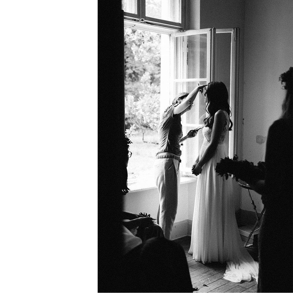 Hochzeit_Gutshaus_Neukladow_Berlin_Spandau_0017.jpg