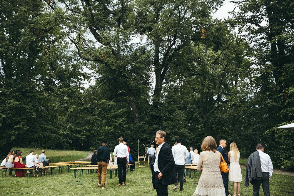 Hochzeit_Gutshaus_Neukladow_Berlin_Spandau_0019.jpg