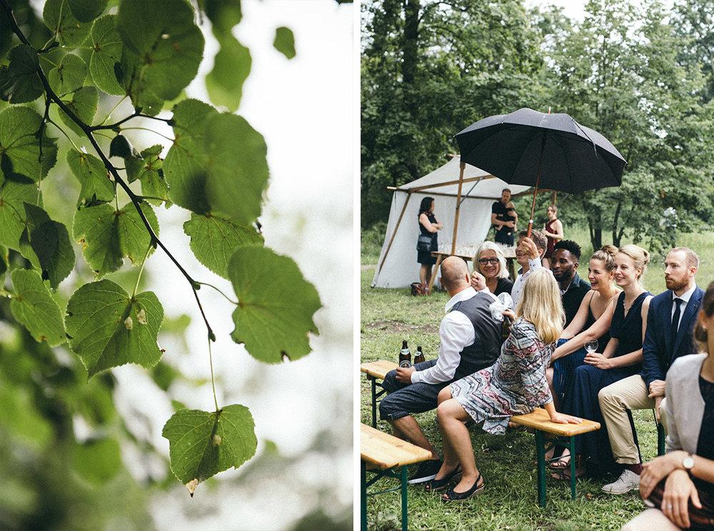 Hochzeit_Gutshaus_Neukladow_Berlin_Spandau_0020.jpg