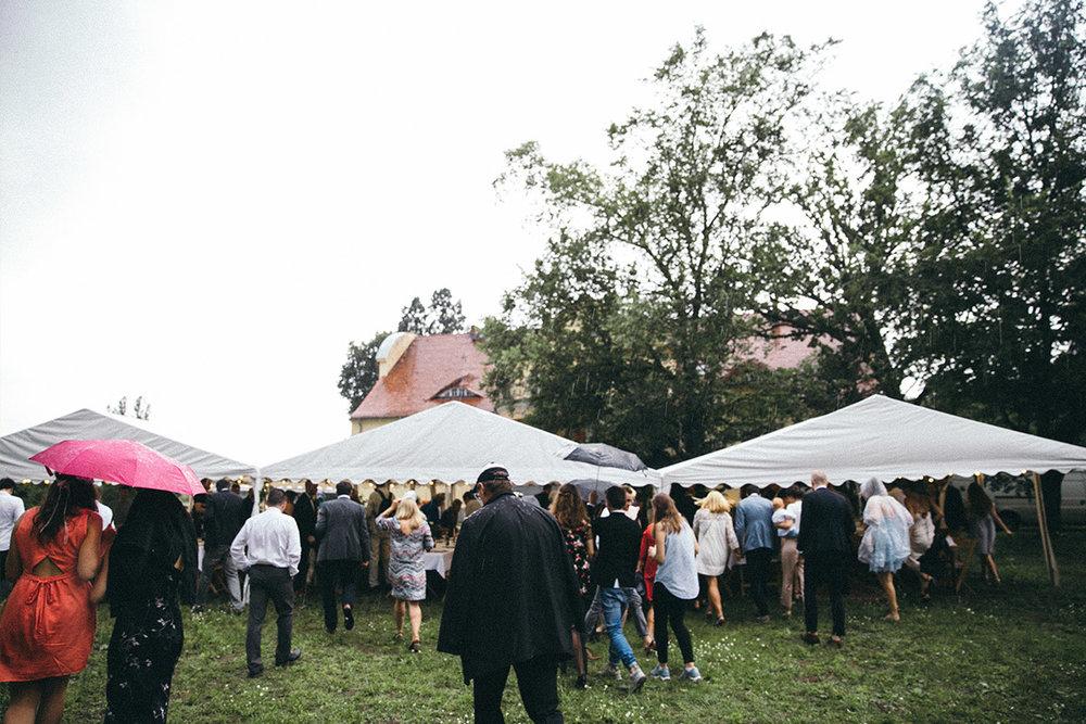 Hochzeit_Gutshaus_Neukladow_Berlin_Spandau_0021.jpg