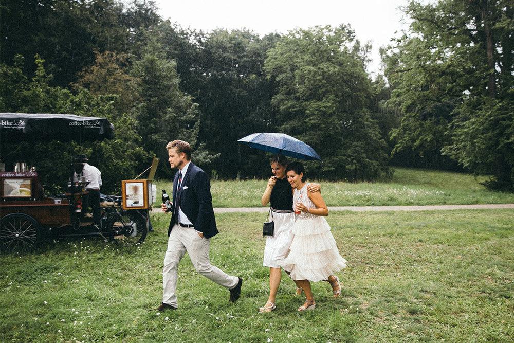 Hochzeit_Gutshaus_Neukladow_Berlin_Spandau_0022.jpg