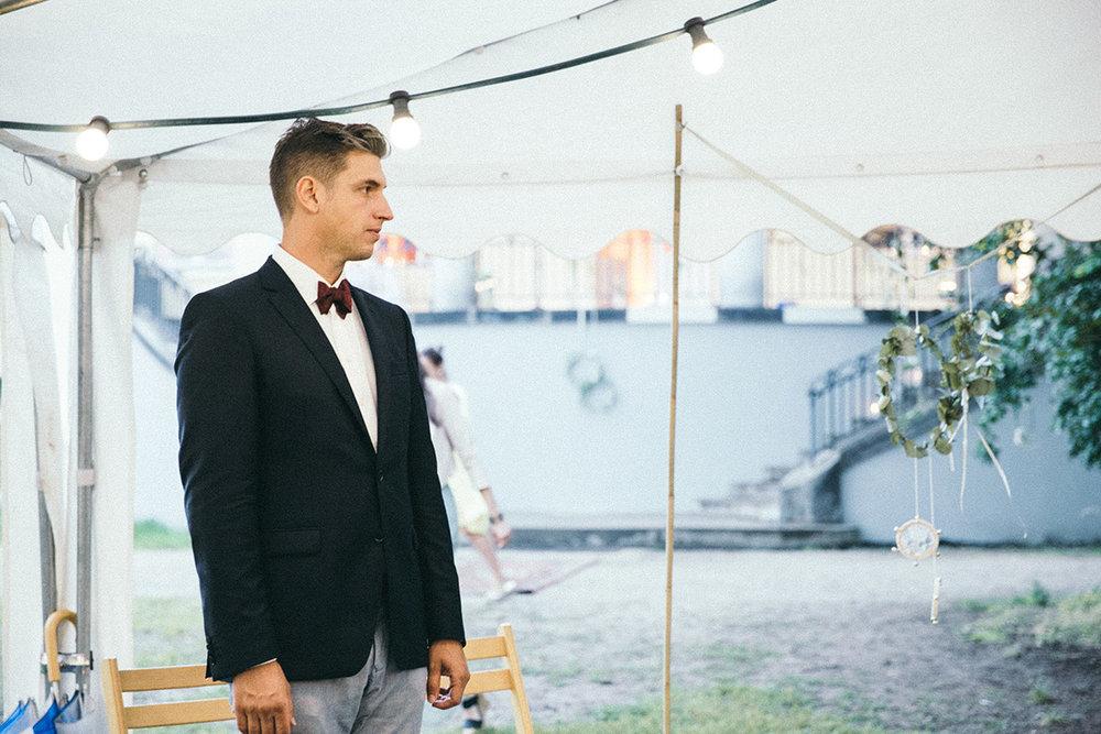 Hochzeit_Gutshaus_Neukladow_Berlin_Spandau_0026.jpg