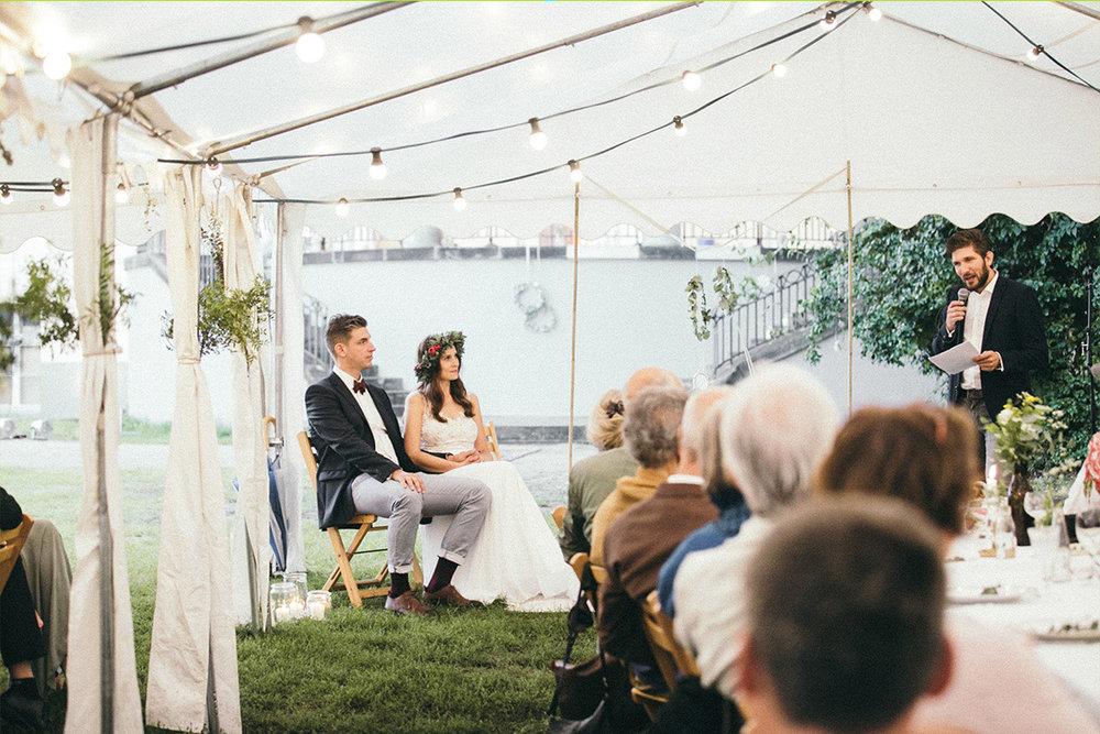 Hochzeit_Gutshaus_Neukladow_Berlin_Spandau_0036.jpg